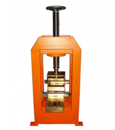 Full Automatic Flexural Test Machine