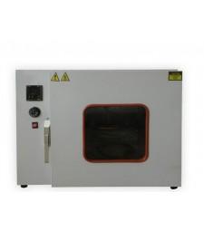 Thin Film Oven TFOT