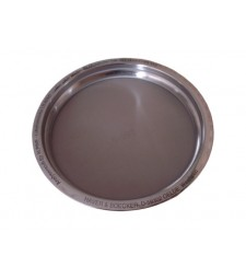 ALPINE Air Jet Sieves