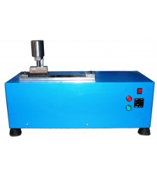 ADHESION TEST DEVICE