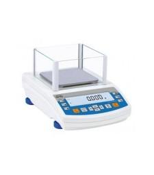 Radwag PS 600 C/2-R.2  600 g - 0.001 g (ANALİTİ RÜZGALIKLI)