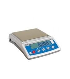 Radwag WTB 3000 Hassas Terazi Kapasite 3000gr Hassasiyet 0,01 gr