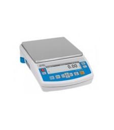 Radwag PS 6000 C/2 ONAYLI Eczane ve Kuyumcu Terazi Kapasite 6000 g Hassasiyet 0.01 g