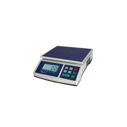 ACS-Z 15  Kapasite 15Kg Taksimat 2 g