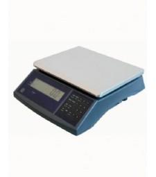 Dikomsan DM   20 kg/0,1 g